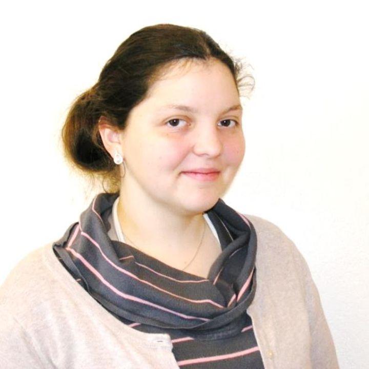 Christine Iten